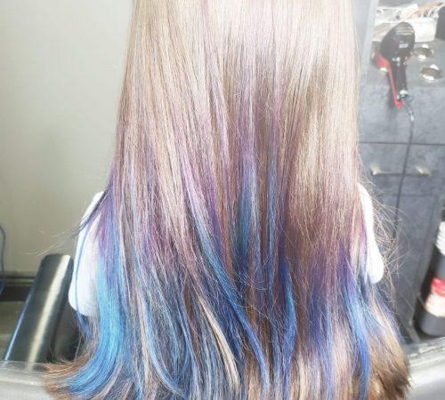 HairDye